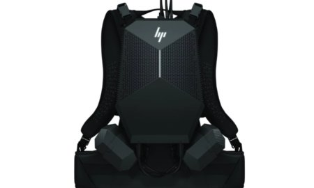 hp-vr-backpack
