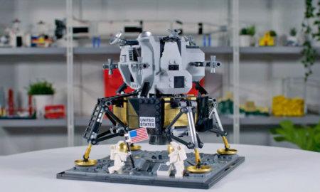 lego-apollo11-lander-set