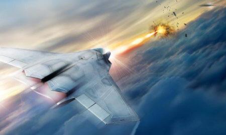 lockheed-martin-laser-missile