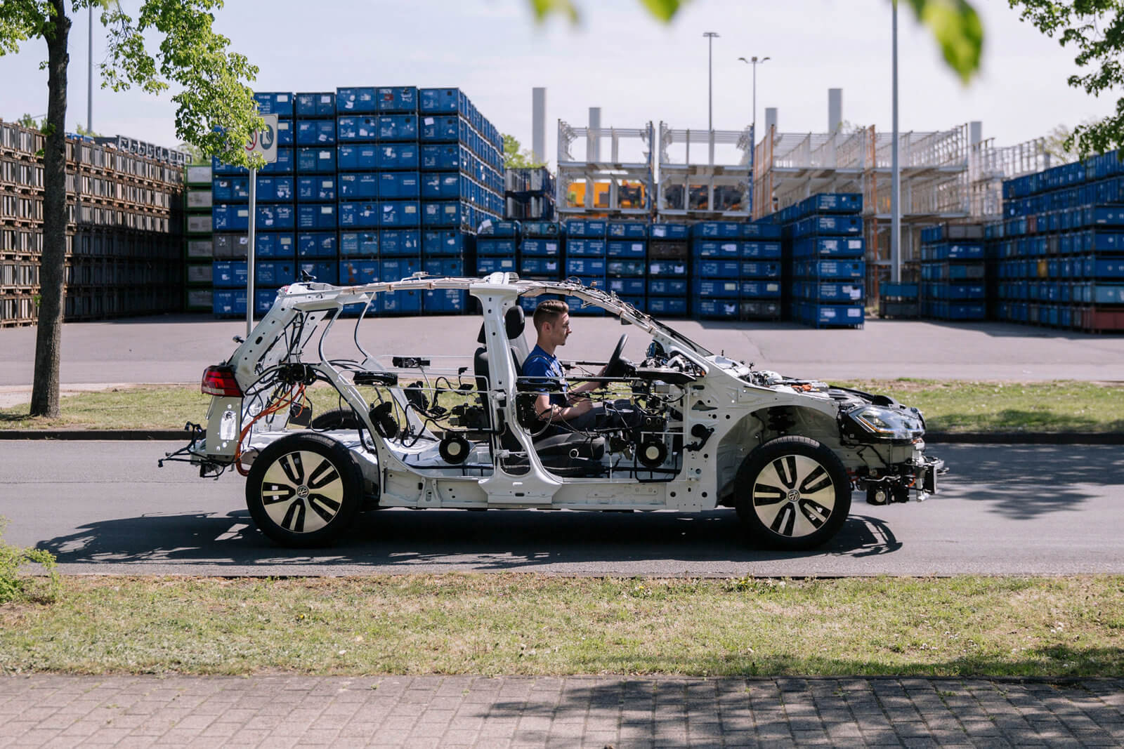 volkswagen-stripped-down-ev