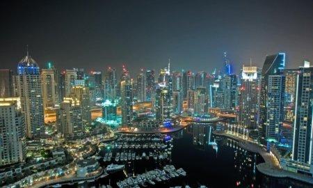 saudi-arabia-neom-mega-city