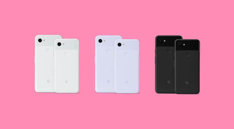 leaked-pixel-3a-specs-and-images