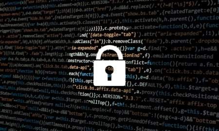 hackers-keep-baltimore-at-standstill