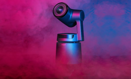obsbot-tail-ai-camera
