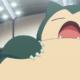 pokemon snorlax pokemon sleep app