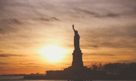 statue-of-liberty-ar-app