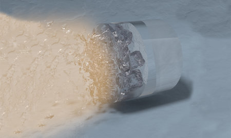 scientists-create-supersonic-ice