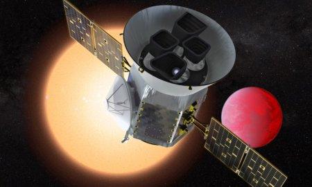 nasa-tess-super-earth-planets