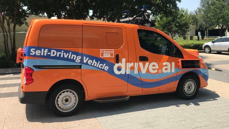 apple-purchases-autonomous-vehicle-company