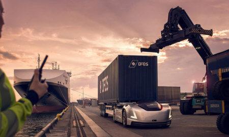 volvo-autonomous-platform-vehicle
