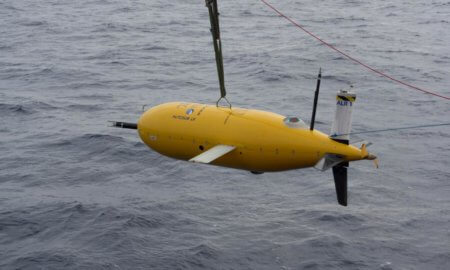 boaty-mcboatface-climate-change-discovery