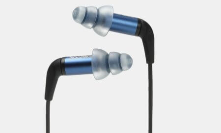 etymotic-in-ear-headphones