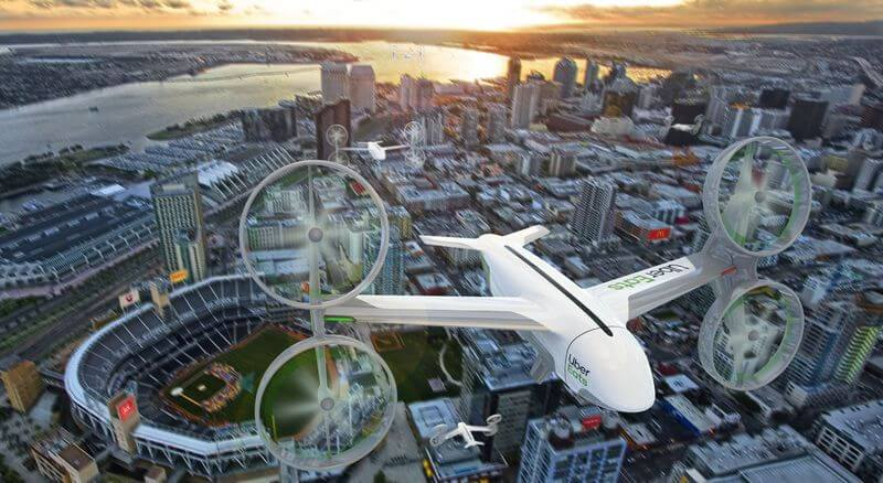 uber-eats-drone-deliveries-san-diego