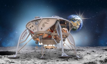 spaceil-will-not-attempt-second-moon-landing