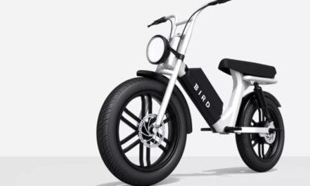 bird-announces-e-bike