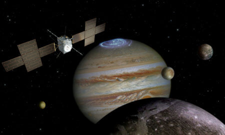 esa-announces-jupiter-mission-spacecraft