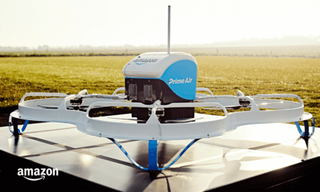 amazon-air-rpime-delivery-drone