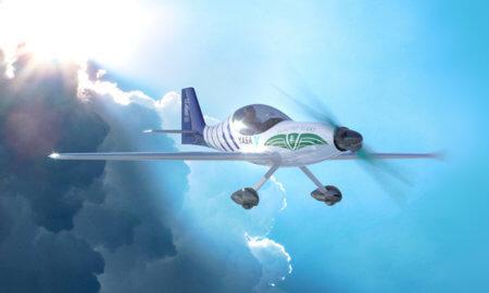 rolls-royce-electric-plane-record