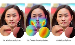 adobe-tool-can-identify-photoshopped-faces