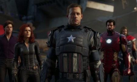 avengers-squre-enix-fans-react-to-character-design