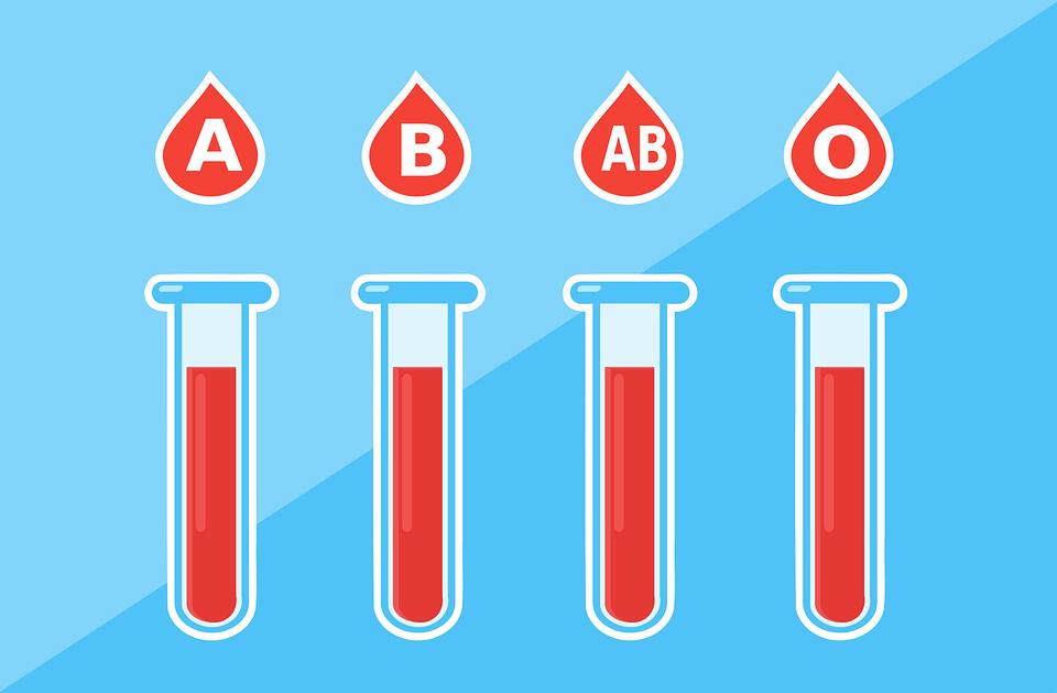 facebookj-tool-blood-donor