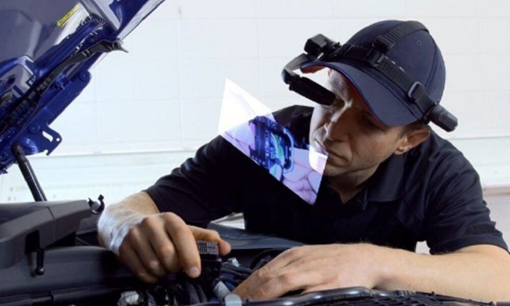 bmw-ar-glasses-car-repair