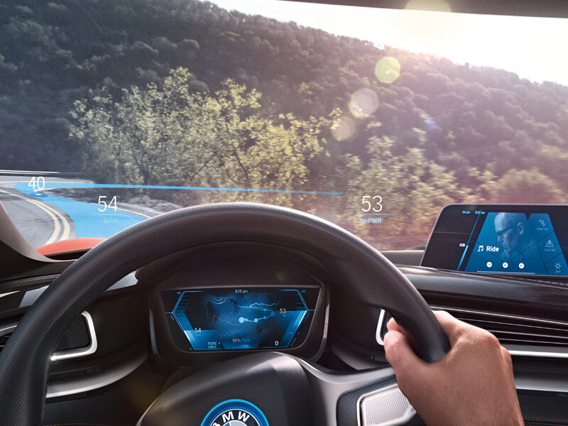 augmented-reality-cars