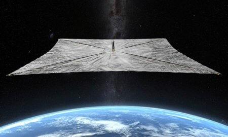 space-xlaunches-solar-sail