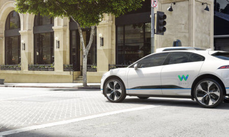 waymo-and-jaguar-partnership-autonomous
