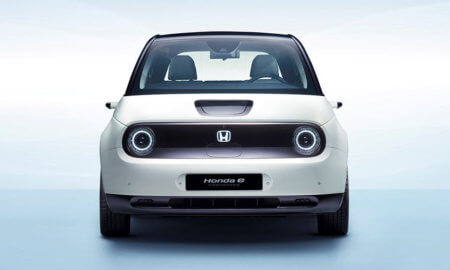 honda-reveals-more-details-about-electric-vehicle