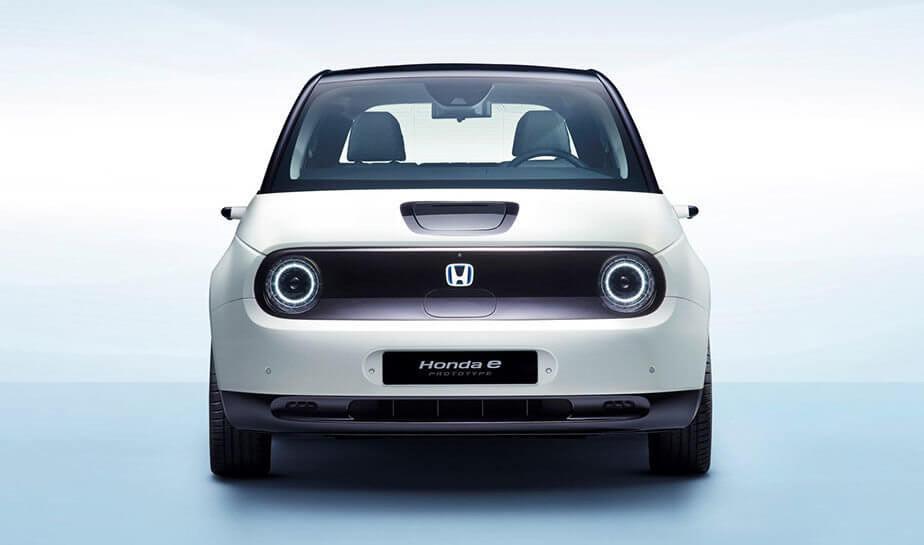 honda-reveals-more-details-about-electric-vehicle