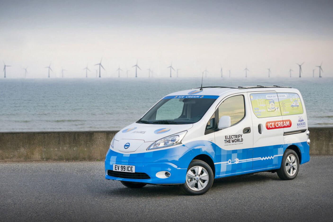 nissan-zero-emissions-ice-cream-van