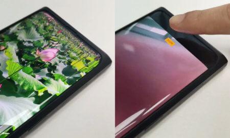 weibo-oppo-under-screen-camera