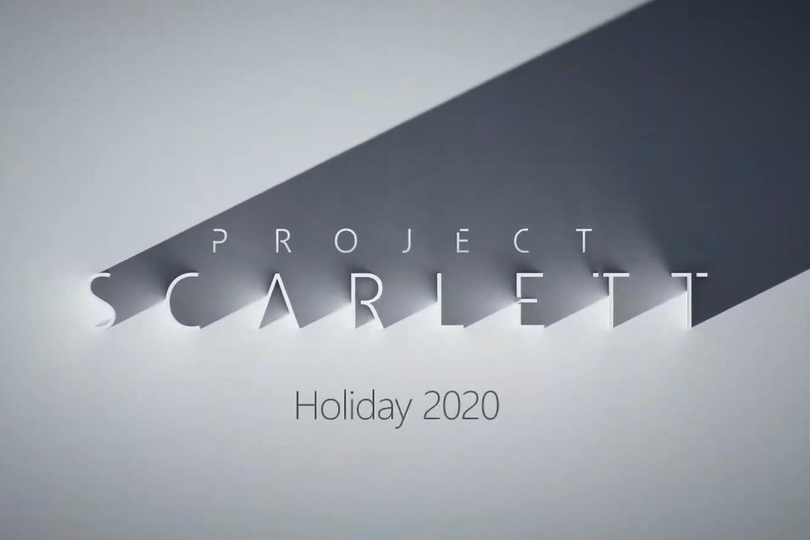 xbox-announces-project-scarlett