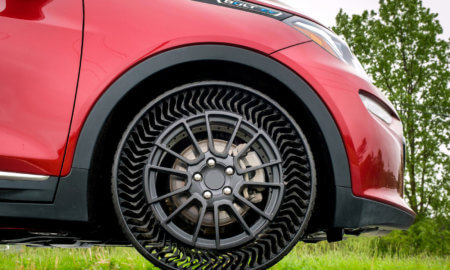 airless-tires-mcihelin-gm
