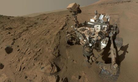 curiosity-methane-gas-on-mars
