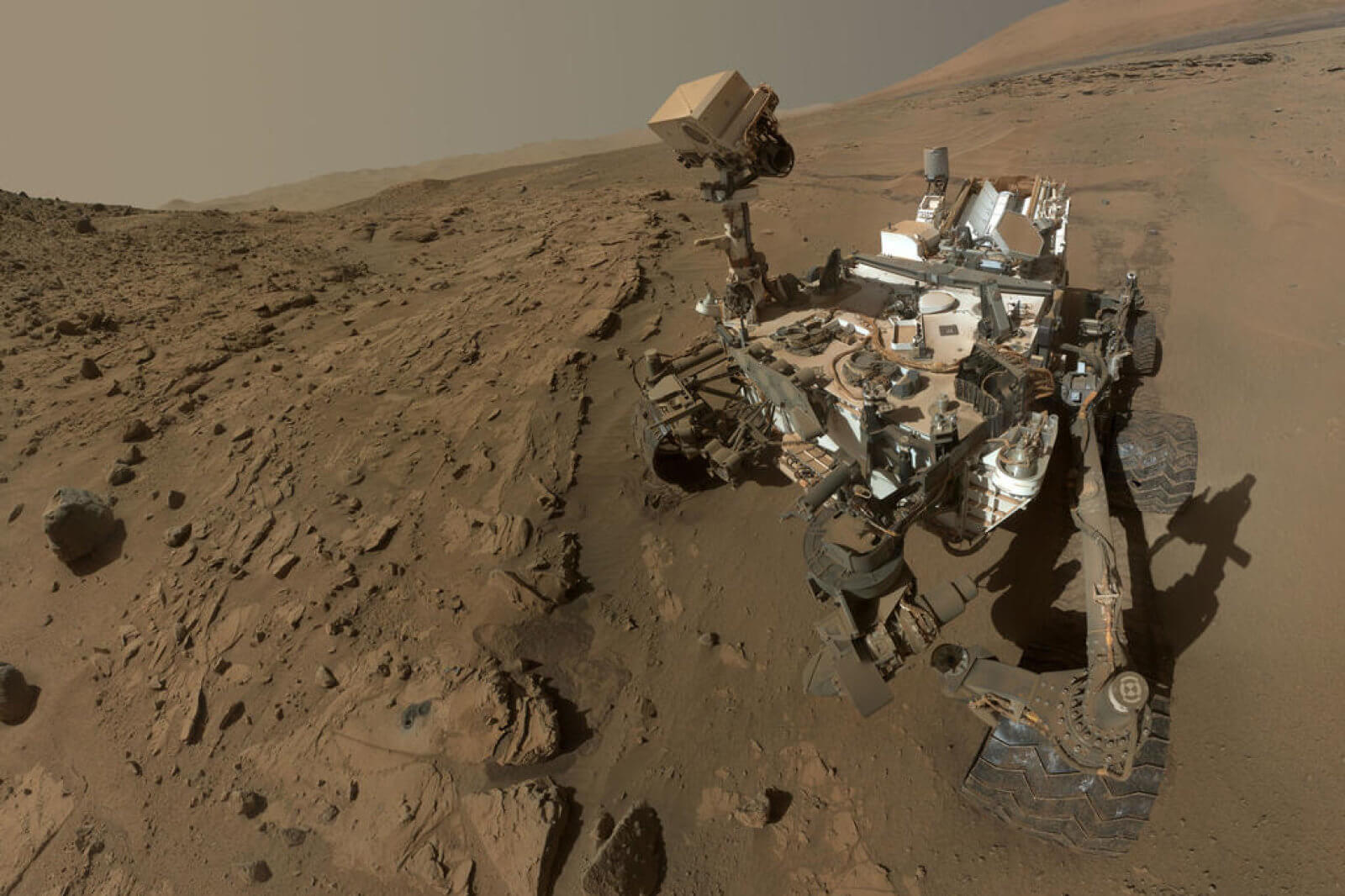 curiosity-methane-gas-on-mars