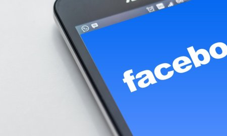 facebook-launches-data-collection-app