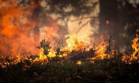 california-town-burned-down-rebuilding