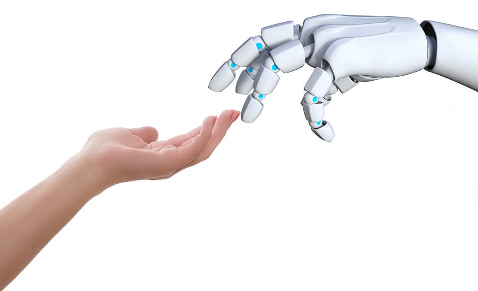 mit-robot-can-identify-objects-by-sight-and-touch