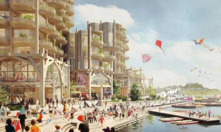 smart-city-plans-for-toronto