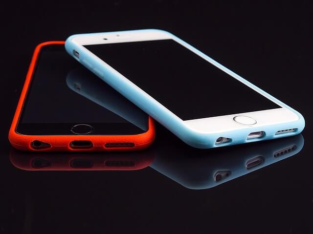 identity-theft-nyc-iphone