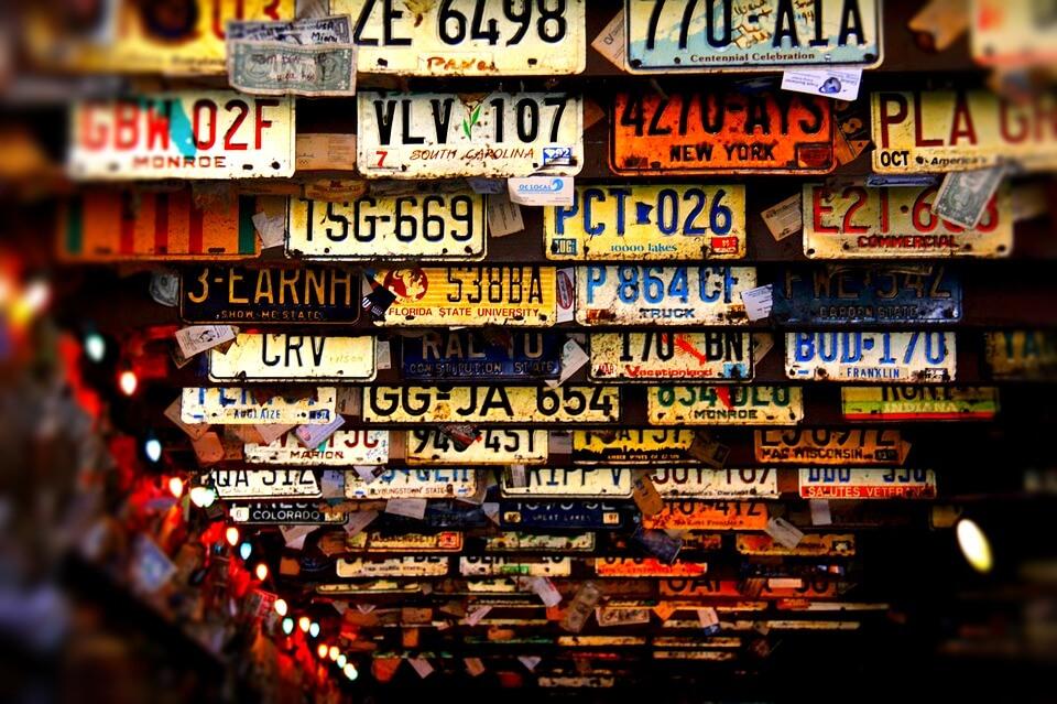 license-plates-photos-us-border-hack