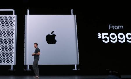 mac-pro-pricing