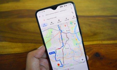 google-maps-fraudulent-business