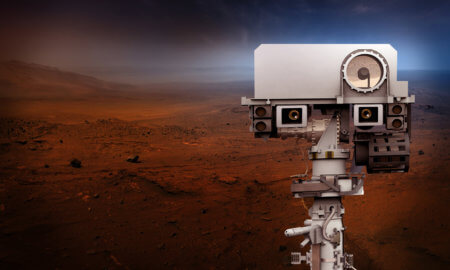 nasa-wants-kids-to-name-2020-rover