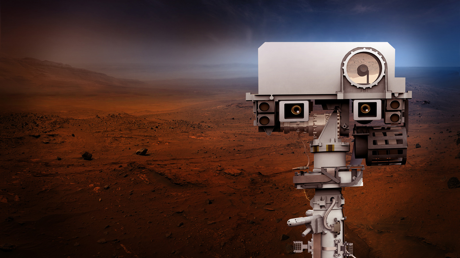 nasa-wants-kids-to-name-2020-rover