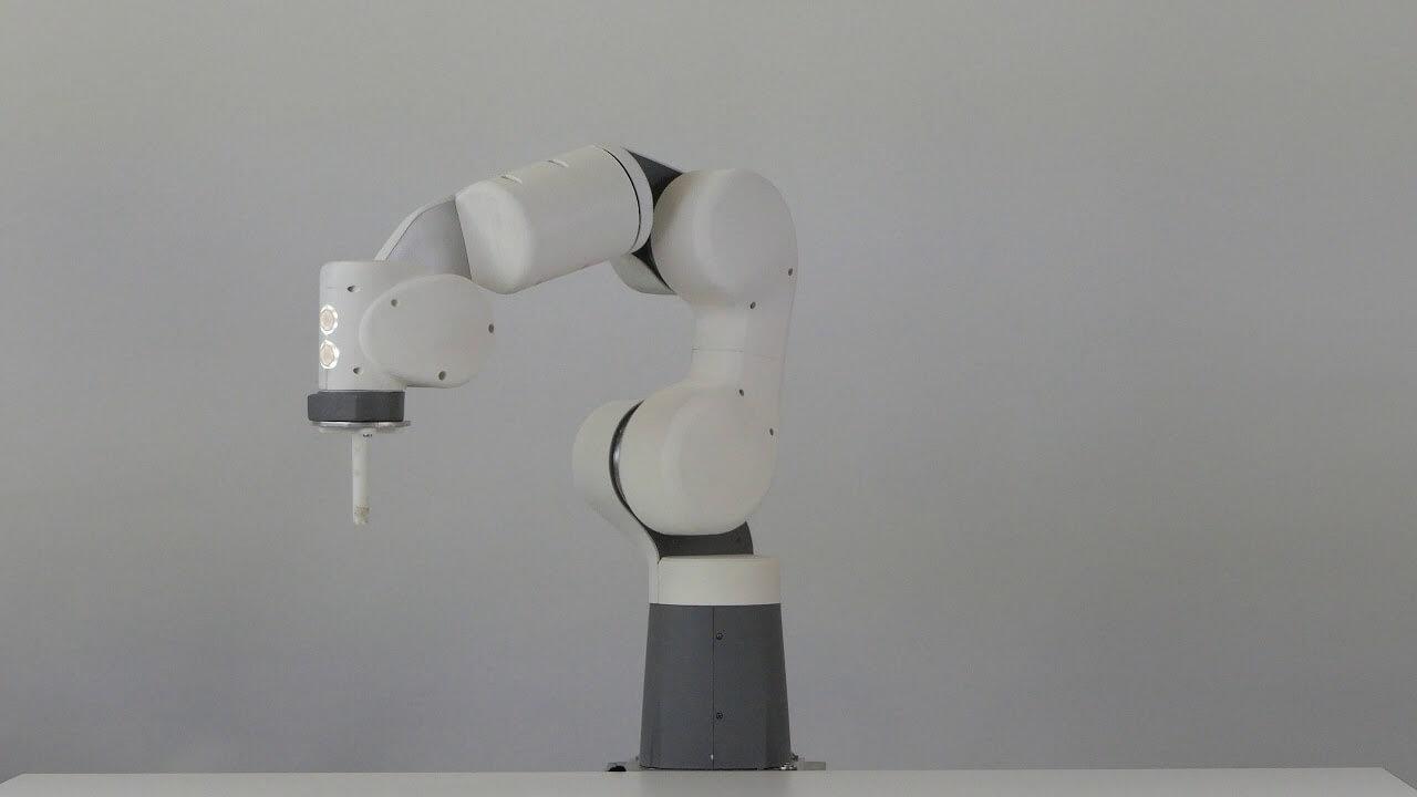 automata-cheap-robotic-arm