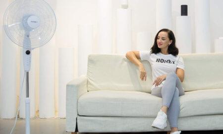nash coolsmart smart fan alexa google home (2)