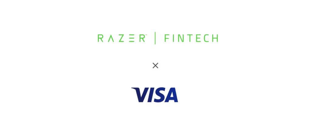 razer fintech visa razer prepaid card